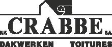 Dakwerken Crabbé regio Sint-Truiden - Zoutleeuw